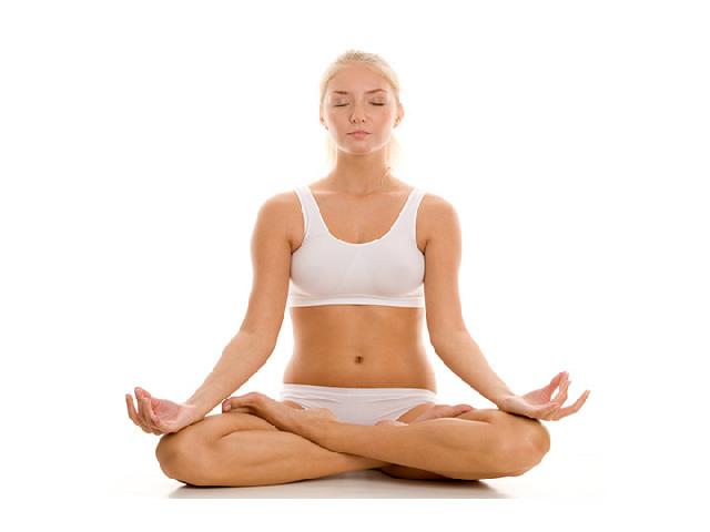 Chữa suy nhược thần kinh bằng ngồi thiền đúng cách tại nhà thường xuyên