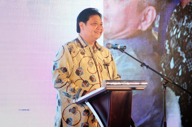 mengenal making indonesia 4.0 startup dalam semarak festival ikm 2018