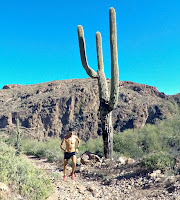 http://www.christophschlagbauer.com/2016/04/resumee-des-trainingslagers-in-arizona.html