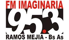 FM Imaginaria 95.3
