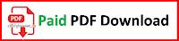 Kruti Dev Keyboard Chart download in PDF file | Hindi Typing Keyboard Download in PDF Format