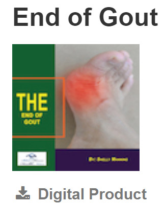 End of gout Shelly Manning system Gout Solution PDF BOOK reviews SCAM OR LEGIT