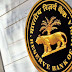 Debasish Panda Nominated As Director On RBI Central Board