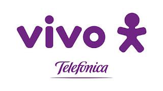 SmarttechVilla.com