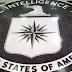 Ιράν: «Διαλύσαμε ένα από τα πιο σύνθετα δίκτυα κυβερνοκατασκοπείας της CIA»