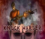 knock-harder