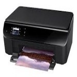 HP ENVY 4502 e-All-in-One Printer - Driver Downloads