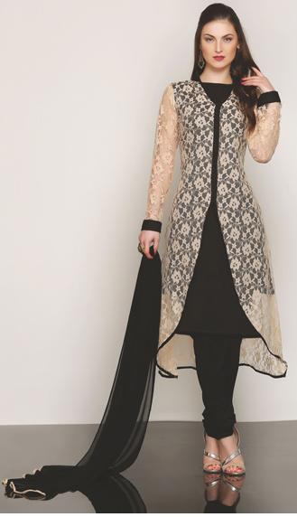 Diya online clothing