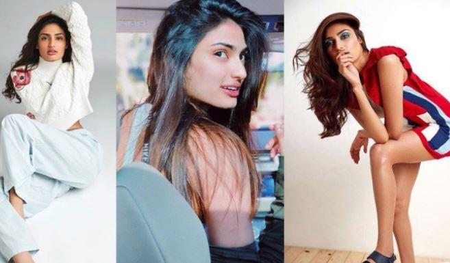 sunil shetty and daughter athiya shetty