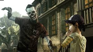 Free Download The Walking Dead Season Two For PC Full Version ZGASPC