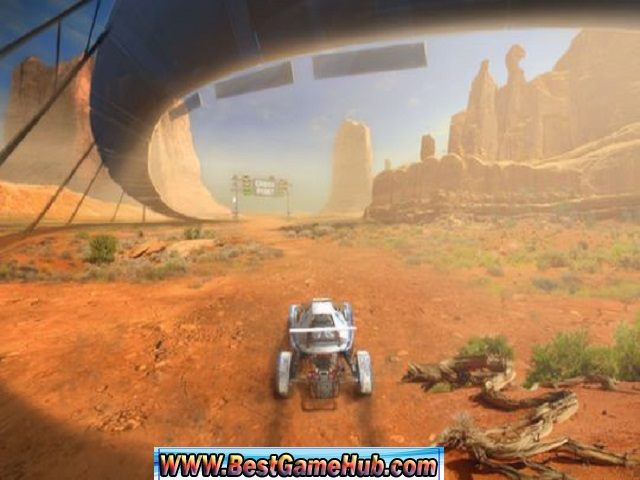 Insane 2 Full Version Steam Games Free Download