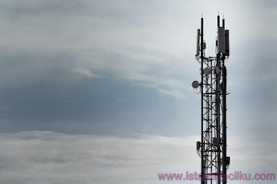 Apa Perbedaan Antara 3G dan 4G?