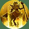 Guide Hylos Mobile Legends 4