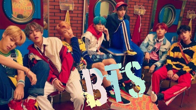 Best-BTS-Wallpaper-For-mobile-Phone-in-HD-4K