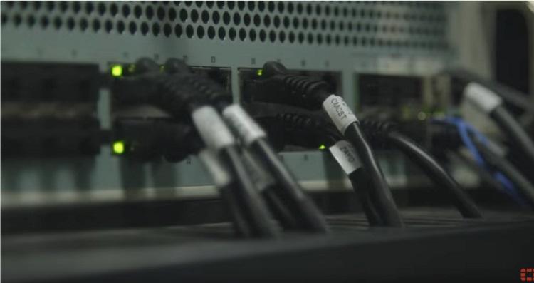 FortiGate Next-Generation Firewalls (NGFWs)
