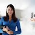 Jobs Opening !