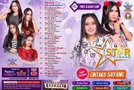 download lagu sayang 9 nella kharisma