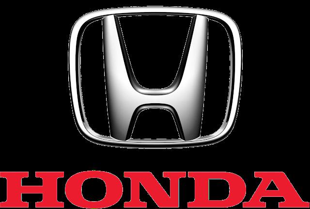 Daftar Harga Mobil Honda Wilayah Riau Terbaru   2018