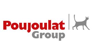 action Poujoulat logo 2021