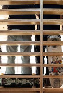 5e106ffc7b6c3  In-Store  Plywood  Plexiglass  Exoskeleton http   brinkworth.com projects  the-bowl-selfridges