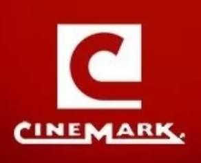 Promoção Cinemark Como Treinar Seu Dragão 3 Viagem Orlando