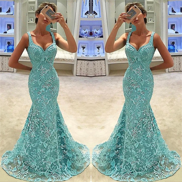 https://www.27dress.com/p/train-appliques-sweep-strap-sleeveless-mermaid-spaghetti-evening-gown-109365.html