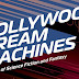 Hollywood Dream Machines: Vehicles of Science Fiction and Fantasy