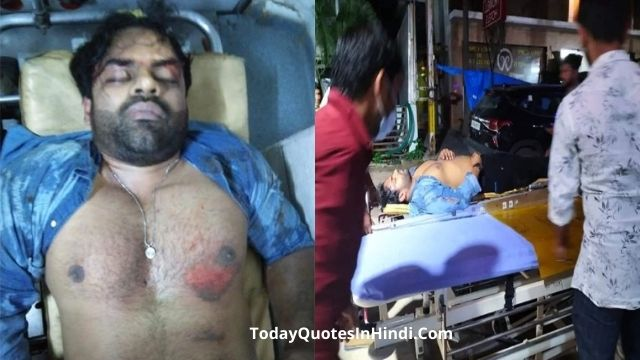 Sai-Dharam-Tej-Accident-Bike
