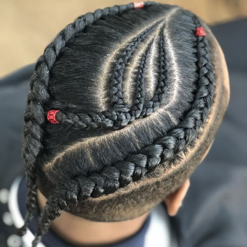 male braids hairstyles,mens braids 2018,mens braids 2017,male braids hairstyles 2018,braids for black men,mens box braids with fade,braids for men with short hair,box braids men,mens braids with fade,black mens braids 2018,white mens braids 2018,mens braids 2016,black mens braids 2017,braids for men,black male braids hairstyles 2018,2 braids men,top braids male,fade haircut with braids,braids with fade female,high top fade braid out,how to braid short afro hair,how to man braid your own hair,2 inch hair braids,box braids hairstyles,asap rocky braids,travis scott braids