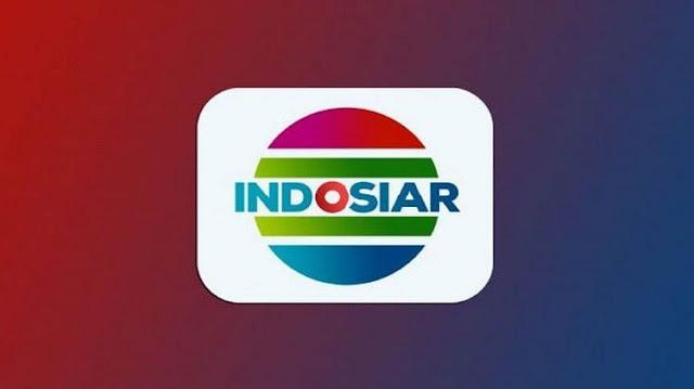 Stasiun TV FTA Indosiar