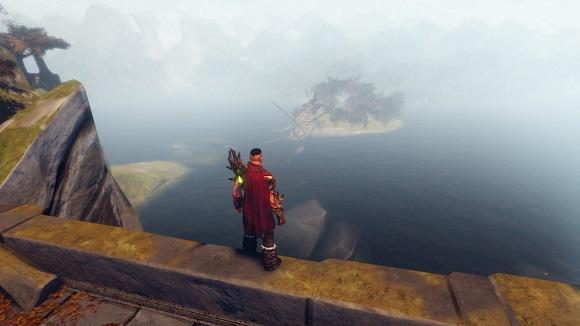warlander-pc-screenshot-1