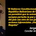 Venezuela expulsa a varios eurodiputados del PP que trataban de reunirse con Guaidó