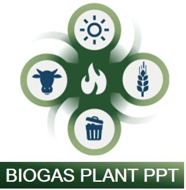 Biogas Plant PPT | Download Presentation