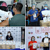 Defensil's Donation Drive to Vaccine Sites Helps Filipinos to Live Safe Now