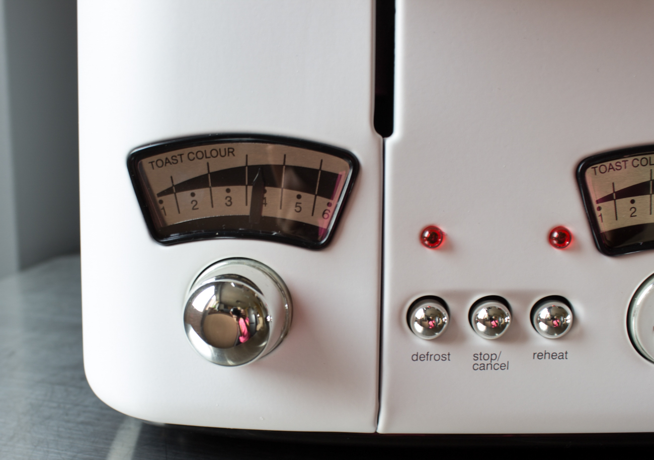 Delonghi Review