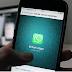 Cara mengetahui Siapa yang Melihat Status Whatsapp Anda