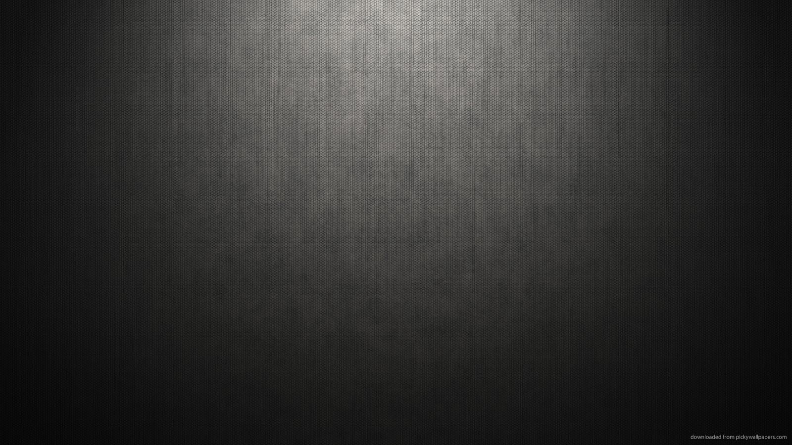 Siyah ve gri duvar katlar wallpaper httpsekizbirsiyah ve gri duvar kagitlari voltagebd Choice Image