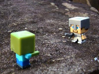 Bagaimana Cara Download Minecraft di PC