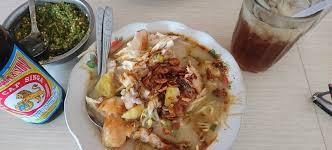 5 Makanan Khas Bireuen Provinsi Aceh Yang Wajib Kamu Coba