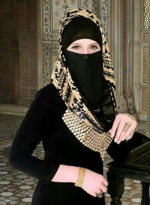 رقم امراة تريد الزواج يمنية
