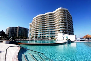Caribe Resort  Condo For Sale and Vacation Rentals, Orange Beach Alabama Real Estate