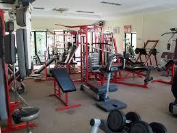 Tutorial Fitness untuk Pemula Paling Komplit