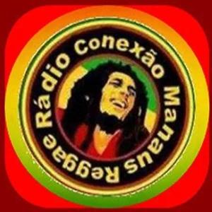 Ouvir agora Rádio Conexão Reggae - Manaus / AM