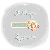 http://studio75pl.blogspot.com/