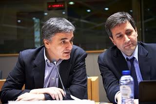 http://freshsnews.blogspot.com/2017/03/20-eurogroup-tsakalotos.html