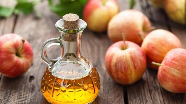 Almaecet: csökkentheti a magas vércukorszintet és a koleszterinszintet