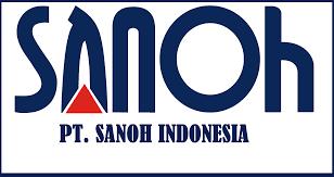 Lowongan Kerja PT Sanoh Indonesia