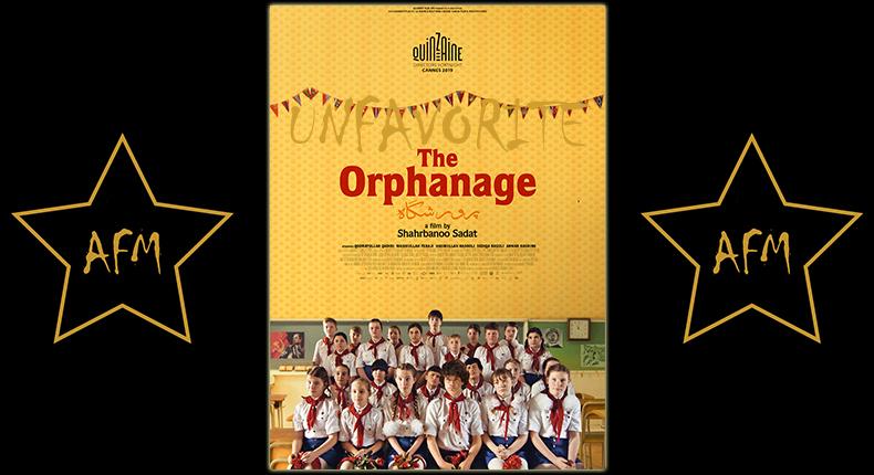 the-orphanage-parwareshghah-lorphelinat