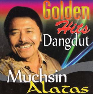 Download Lagu Muchsin Alatas