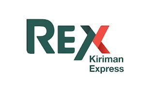 Lowongan Kerja PT Royal Express Indonesia (REX)